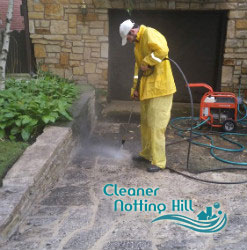 pressure-cleaning-notting-hill