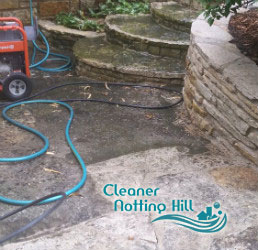 stone-patio-cleaning-notting-hill