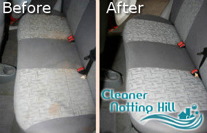 car-upholstery-cleaning-notting-hill