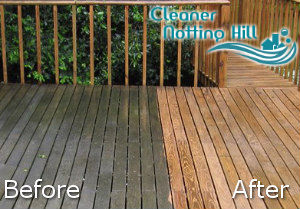 jet-washing-before-after-notting-hill