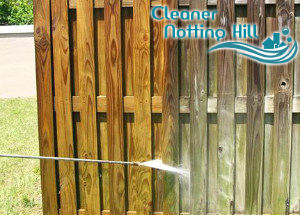 pressure-fence-cleaning-notting-hill