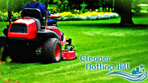 grass-cutting-notting-hill