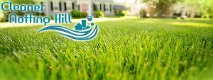 grass-cutting-services-notting-hill