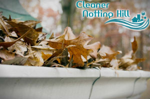 gutter-cleaners-notting-hill