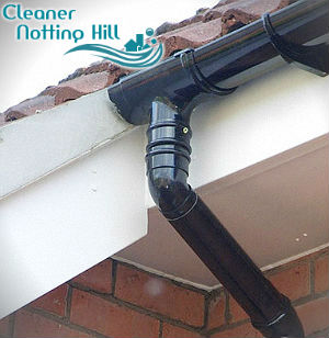 gutter-cleaning-notting-hill